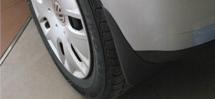 Используется для Geely global hawk GX7 специальное крыло автомобиля GC7 специальное крыло автомобиля брызговики Высокое качество