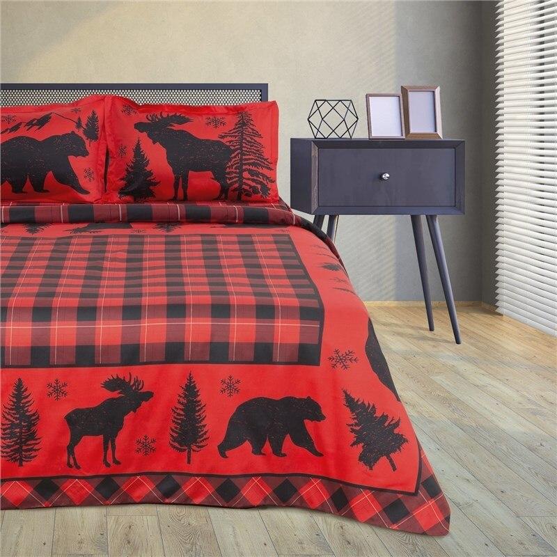 Bed Linen Ethel's bed linen solaris 100