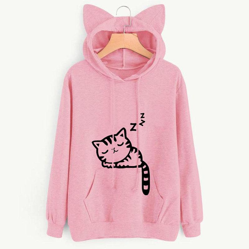 top 10 largest cats girl jumper ideas and get free shipping