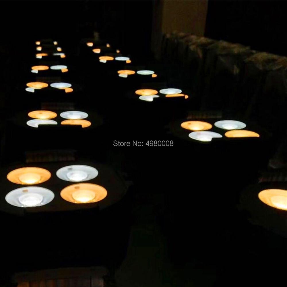 efeito de iluminacao 4 pcs lote 19x15 w dmx512 06