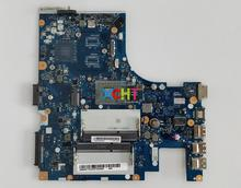 for Lenovo IdeaPad G40-45 5B20F77244 w UMA E1-6010 CPU ACLU5/ACLU6 NM-A281 Laptop Motherboard Mainboard Tested nokotion brand new aclu5 aclu6 nm a281 for lenovo ideapad g50 45 15 laptop motherboard e1 series e1 6010 cpu mainboard works