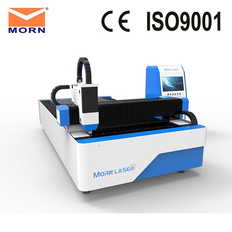 Agent wanted fiber laser cutter Metal Sheet Tube Cnc Laser Cutter