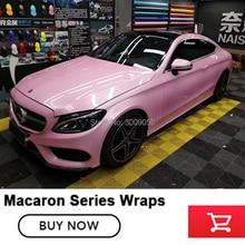 معرض car wrap supplies بسعر الجملة - اشتري قطع car wrap