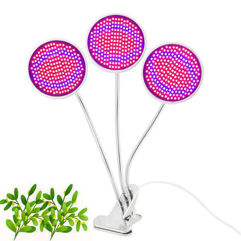 Led grow light seeds Hydroponics plant lamp indoor cultivo growbox grow tent  growing flower seeding room hydro greenhouseLed grow light seeds Hydroponics plant lamp indoor cultivo growbox grow tent  growing flower seeding room hydro greenhouse