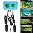 3 in 1 Professionele PH/TDS/TEMP Testen Meter Water Quality Tester Monitor Multi Parameter Digitale LCD Water detector