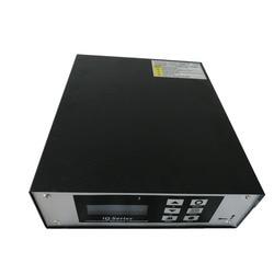 Zasilacz 20khz 1500W ultradźwiękowy generator spawalniczy z tworzywa sztucznego w Części do myjek ultradźwiękowych od AGD na