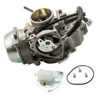 Carburetor for Polaris Sportsman 500 4X4 HO 2002 For POLARIS SPORTSMAN 500 4X4 HO 2001 2002 2003 2004 2005 Carbs