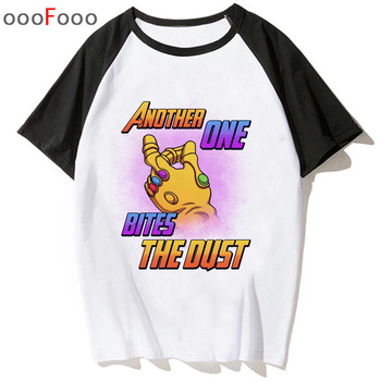 Tshirt Horror Parody Japanese Women Roses Magic T-shirt Tee Color Block Art Top T Shirt Trend Hippie Female White Animal
