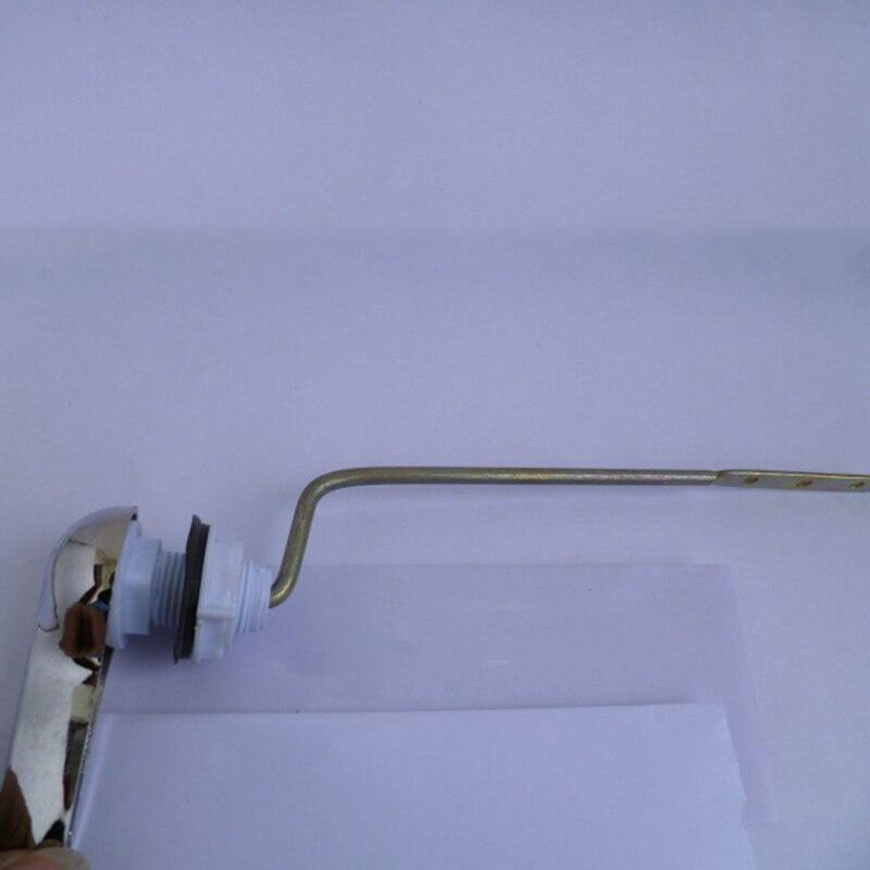 1 SAMPLE PIECE WallFace S-10219-SA DIN A4Wall panel SAMPLE DECO SKYBLUE