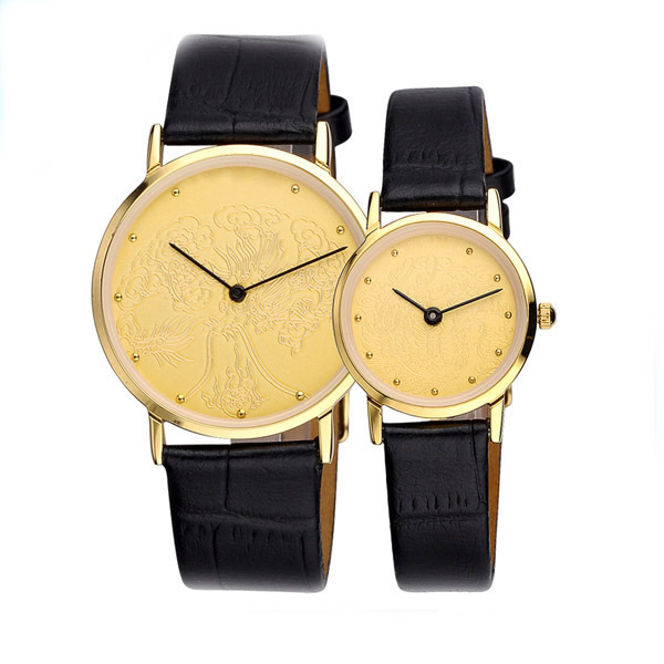 High Quality Men Brand Watches Classic Vintage Leather Strap Quartz Watch Fashion Men Wristwatches цена