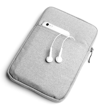 Shockproof Tablet Sleeve Bag Pouch Case For Huawei Mediapad T1 7.0 T1-701u T2 Pro T3 7 inch mini 234 Unisex Liner Sleeve cases 6 цена в Москве и Питере