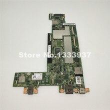 15218-2 LGF-1 MB 448.04w080021 материнская плата для ноутбука для lenovo ThinkPad X1-Tablet Teste материнская плата M7-6Y75 SR2EH 00NY764