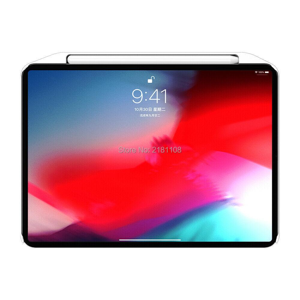 SwitchEasy CoverBuddy pour iPad Pro 11/12. 9