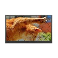ALLOYSEED 11,6 ''HDMI HD 1080 P HDR Портативный монитор ips Экран автомобиля Дисплей для PS4 для xbox one ДЛЯ NS