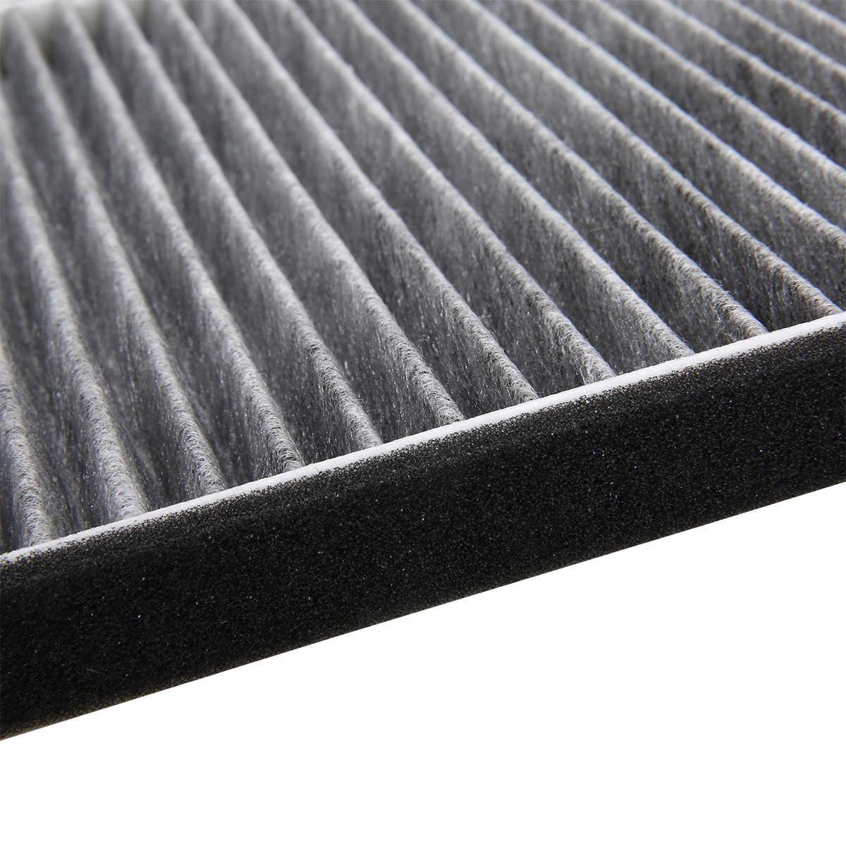 Mayitr 1 шт. воздушный фильтр кабины для Lexus Toyota RX ES Camry автомобильные аксессуары OEM 87139-33010