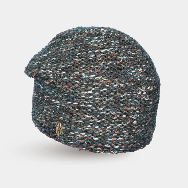 Hat Woolen hat Canoe 3448415 DELINA united nations peacekeeping force baseball cap hat 34382