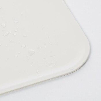 Xiaomi Silicone Feeding Mat  5