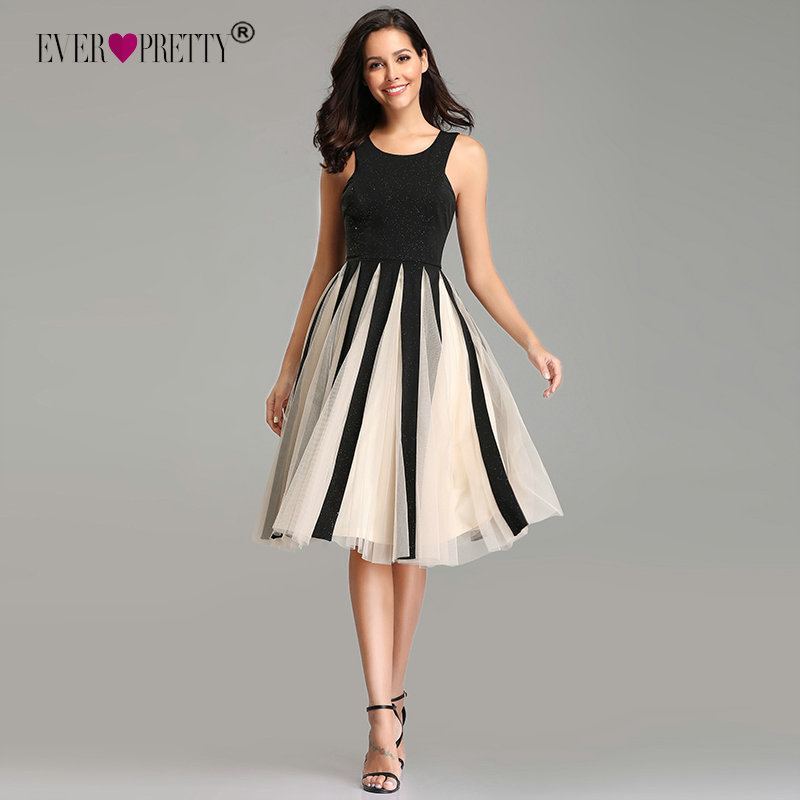 Buy pretty dresses and get free shipping on AliExpress.com 5bcc3fc625d4