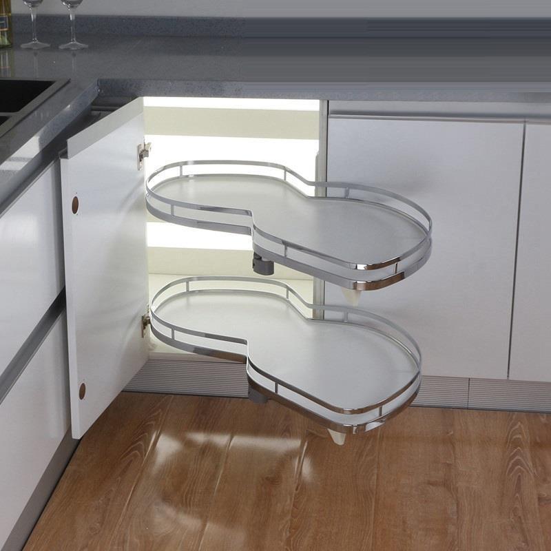 De Cosina Organizer Pantry Pantries Accesorios Armario Cocina Rack Cozinha Kitchen Cabinet Cestas Para Organizar Basket