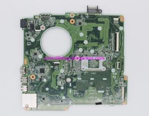 Image 2 - 정품 779457 501 779457 001 DAU88MMB6A0 UMA w N2830 CPU 노트북 마더 보드 메인 보드 HP 15 F 시리즈 노트북 PC 용