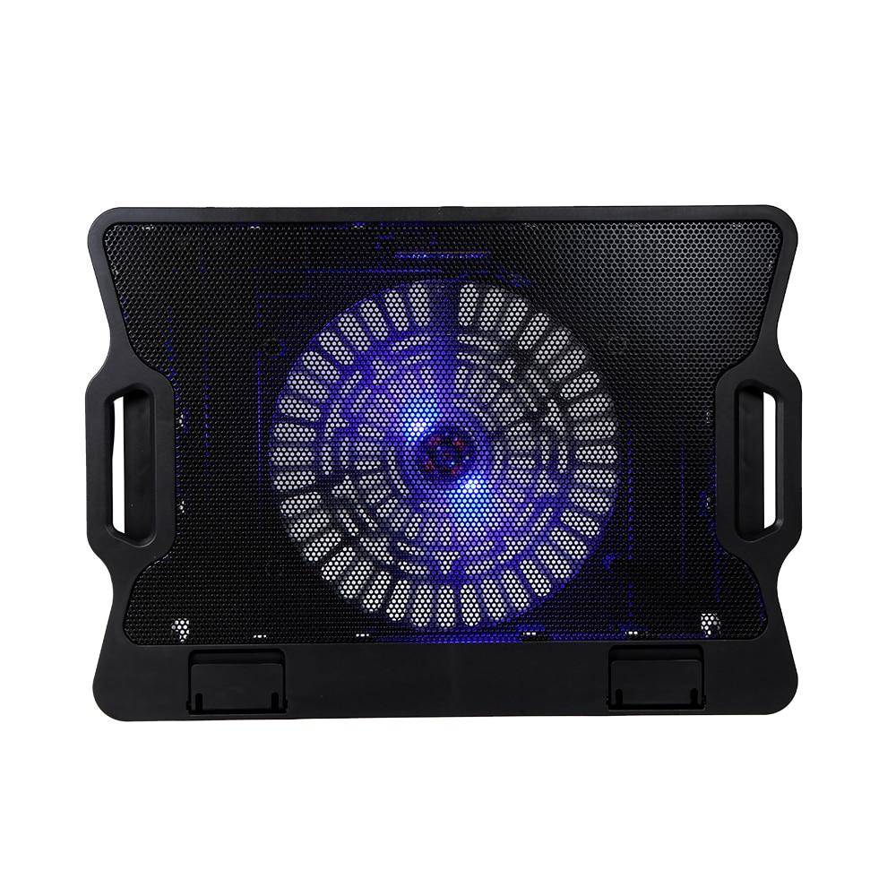 Aliexpress Com Buy Notebook Cooling Pad Laptop Radiator