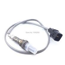 Новый кислородный датчик mn153037 lambda o2 для mitsubishi outlander