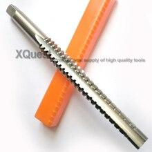 XQuest HSS Trapez gewinde tap TR14 T14 TR14X2 T14X2 TR T Maschine Metric Rechte Hand wasserhähne TR14X3 TR14X4 T14X3 T14X4