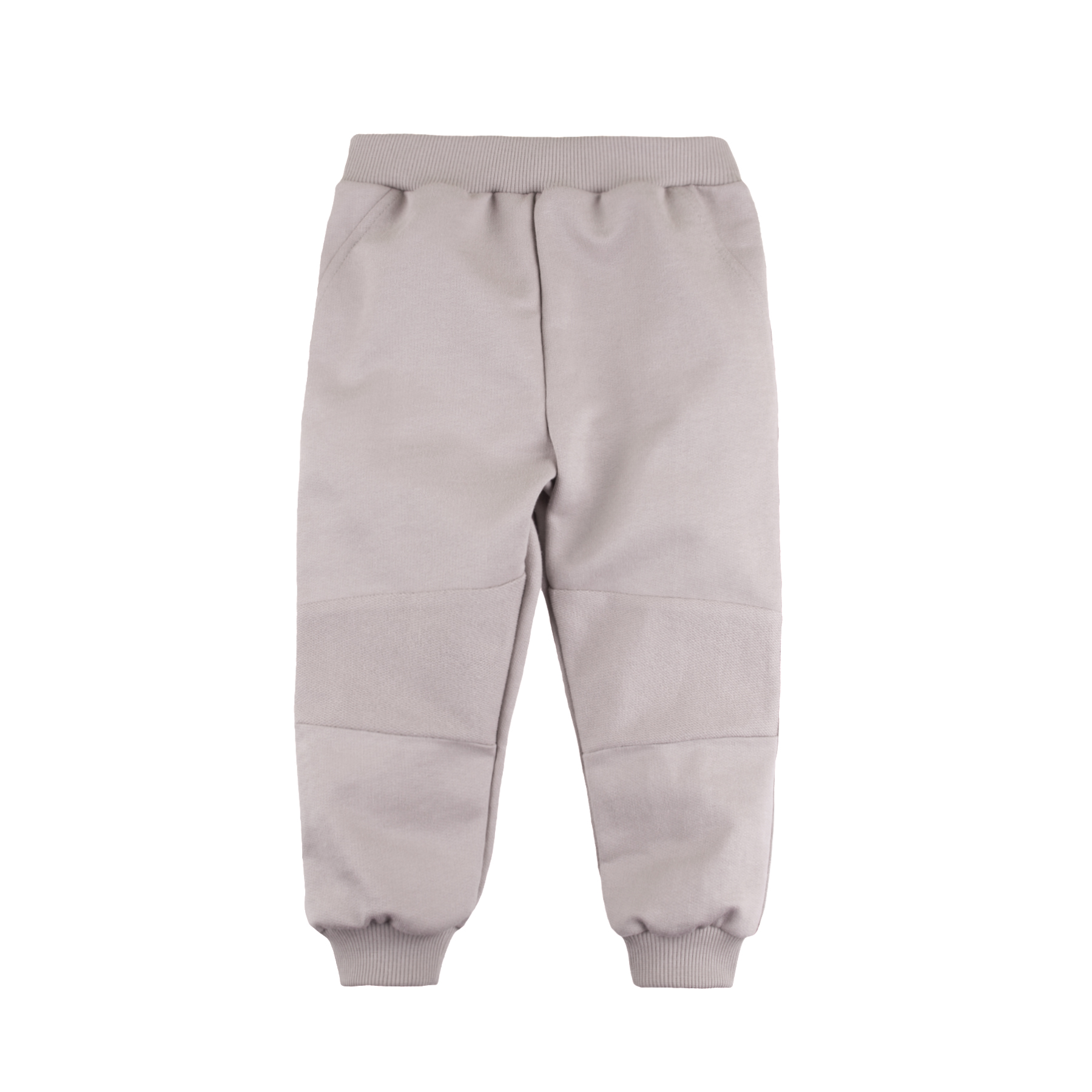 Pants For Boy 'Tetris Bossa Nova 497B-461 цена
