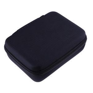 Image 2 - ポータブル保護収納ボックススーパーファミコン用ミニコンソール旅行ポーチバッグnintendスーパーファミコンミニ保護高品質