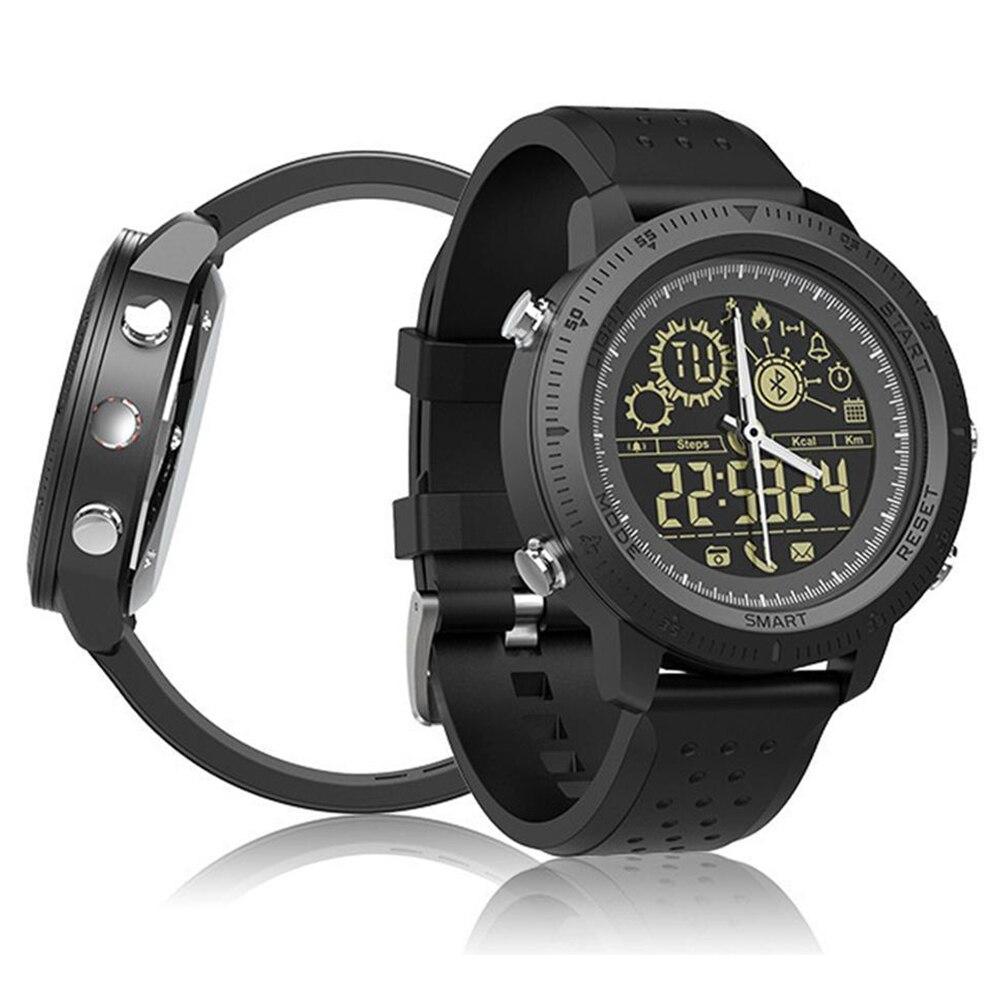 Hete Verkoop Fitness Tracker Monitor Mode Pols Band Yu Nx02 Sport Horloge Slimme Armband Voor Een Soepele Overdracht