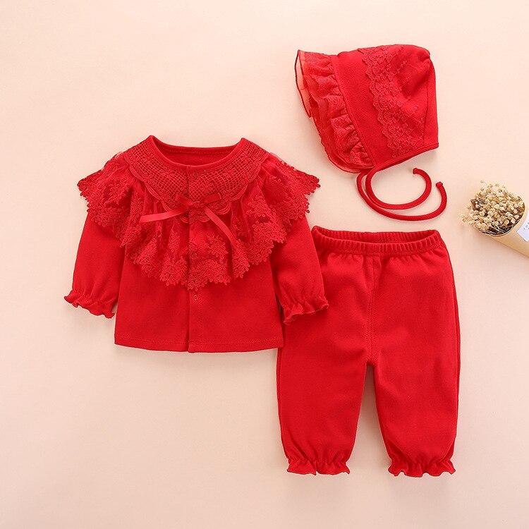 Baby Girl Short Sleeved Babygrows 0-3 Months Girls' Clothing (newborn-5t)