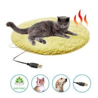 winter-cat-dog-usb-heating-bed-pad-pet-blanket-mattress-cat-plush-blanket-travel-home-heating-warm-soft-cushion-pad-for-pets
