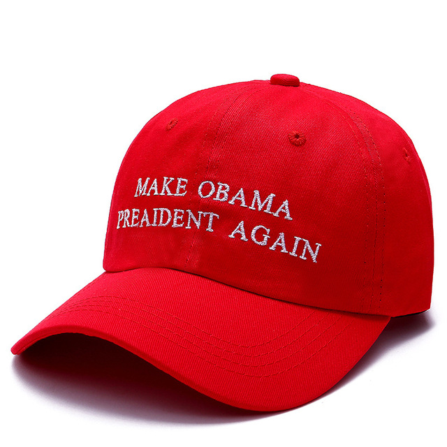 Make America Great Again Hat Donald Trump Cap GOP Republican Adjust  Baseball Cap Patriots Hat Trump for President Trump Hat 2018 03db34ae031c