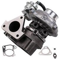 RHF5 Turbo Cartridge for Isuzu Holden Jackaroo 4JX1 3L VC430015 8972503640 3.0L