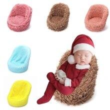 диван для новорожденного; Материал:: Плюш; фото Prop Туту;