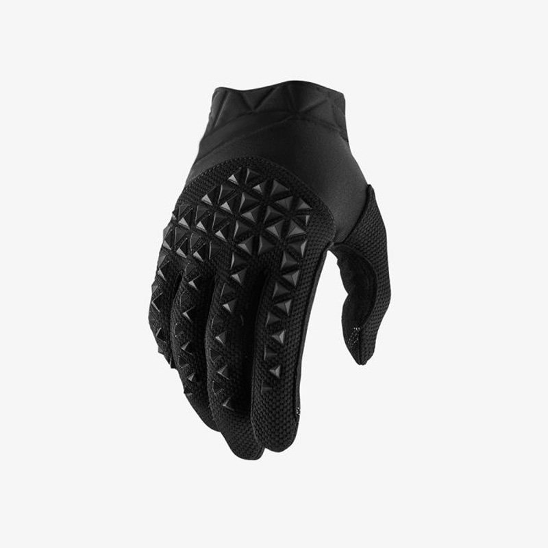 75b7cc7dc Full Finger Cycling Gloves Motorcycle Gloves Motocross Mountain Bike MTB MX  Moto racing Designs gloves warm autumn and winter