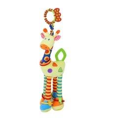 Игрушки для младенцев и детей Lorelli