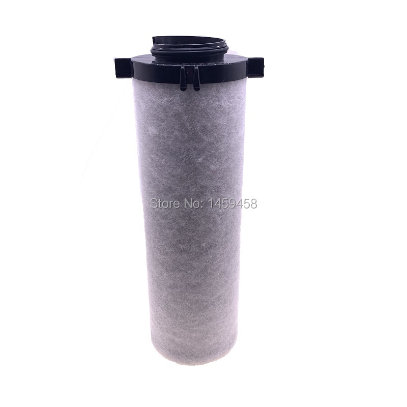 Free shipping 2pcs/lot 24242000/ 24241986/ 24242018/ 24242034 pipeline filter element for IR aftertreat system FA150