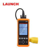 LAUNCH X431 U300 OBD Code Reader Diagnostic Tool obdii Car Scanner obd2 Engine Auto scanner as golo easydiag 3.0 PK elm327 usb