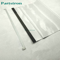 Screen Assy with Shaft 023 17297 Fit For Riso EZ 200 220 300 230 330 370 390 570 590 Free Shipping Parts & Accessories     -