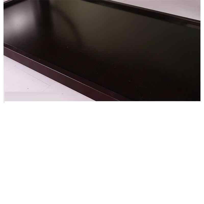 Massagetafel мебель Para Envio Gratis тату стол Mueble Cama Camilla masaje складываемый складной стул салона Массажная кровать