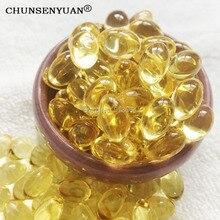 Средства по уходу 50 г вес нетто около 100 капсул ganoderma lucidum spores мягкая желатиновая капсула высокого содержания