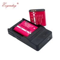 2pcs Li 90B Replacement battery LI 92B + 1pcs USB Charger For Olympus Tough TG 1 iHS TG 2 iHS TG 3 TG 4 iHS SH60 SH50