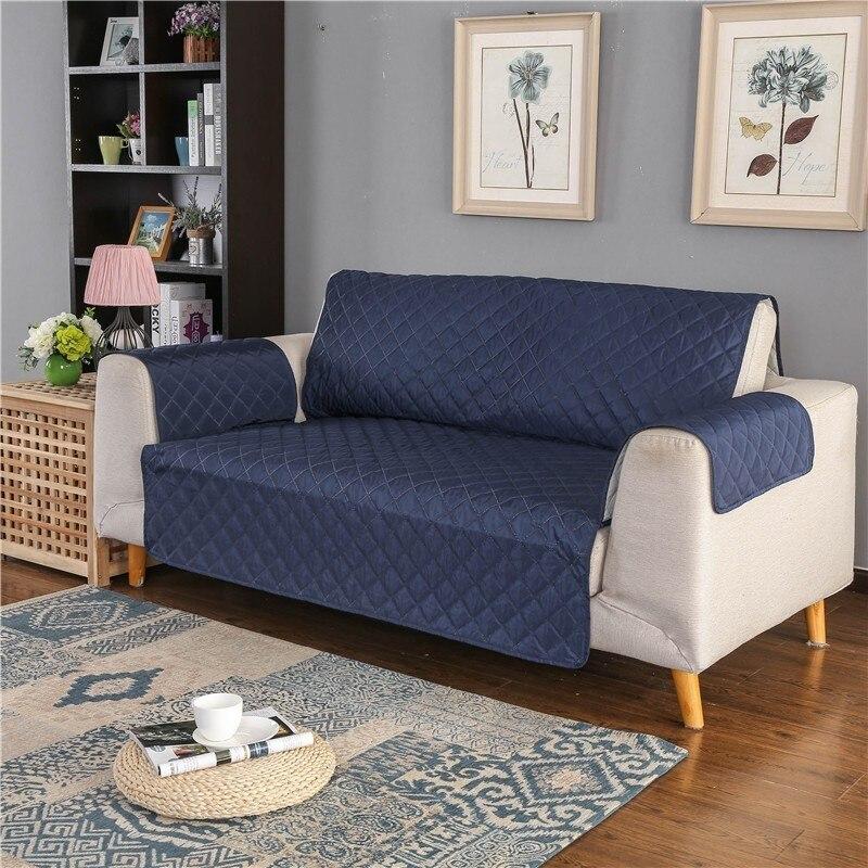 Sofa Hussen Aktualisiert 100 Wasserdichte Anti Slip Liege Couch