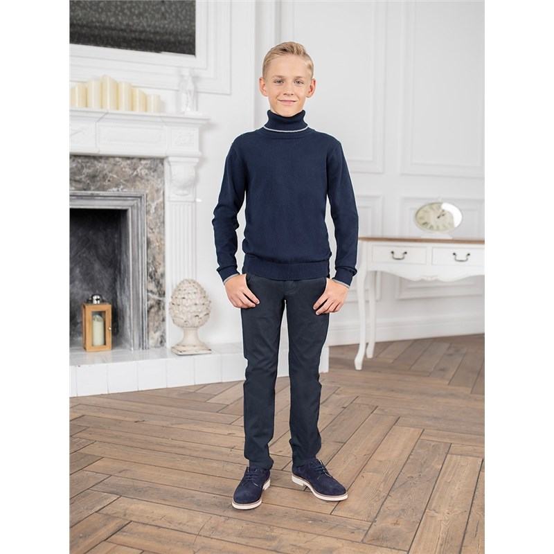 Pants & Capris Sweet Berry Sewing pants for boys children clothing new fashion children s clothing set brand dance wear costumes autumn kids sport suits hip hop boys tracksuit pants