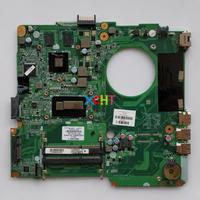האם מחשב נייד 751510-501 751510-001 751510-601 840 m / 2GB i5-4200U DA0U82MB6D0 עבור HP Pavilion 14-N Series Notebook PC מחשב נייד האם נבדק (1)