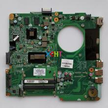 751510-501 751510-001 751510-601 840M/2GB i5-4200U DA0U82MB6D0 for HP Pavilion 14-N Series NoteBook PC Laptop Motherboard Tested все цены