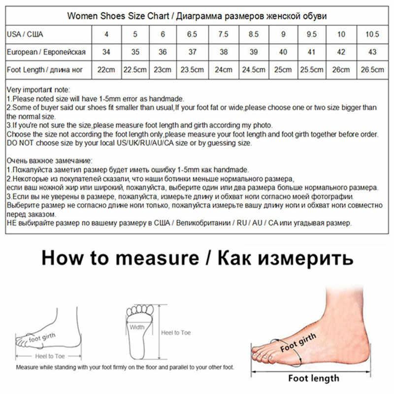 KATELVADI/размеры 34-40; женские шлепанцы; Летняя женская обувь из флока с острым носком без застежки; шлепанцы на высоком каблуке 7 см; K-396