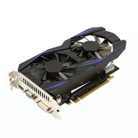 GTX960 4GB GDDR5 128bit PCI Express Gaming Video Graphics Card for NVIDIA GeForce with HDMI VGA DVI Port Changed Modified Card