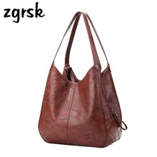 Ladies Hand Bags Designer Luxury Handbags Women Leather Shoulder Bags Female Top-handle Bags Sac A Main Fashion Brand Handbags цены
